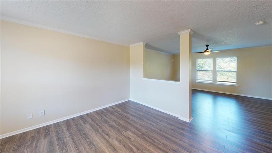 8411 Centenary Drive Camby IN 46113 | MLS 21728891 | photo 12