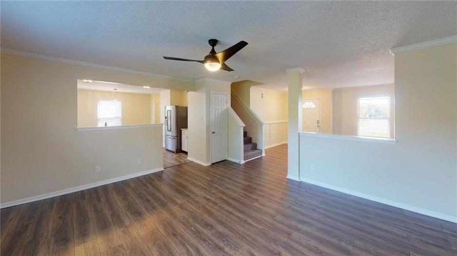 8411 Centenary Drive Camby IN 46113 | MLS 21728891 | photo 13