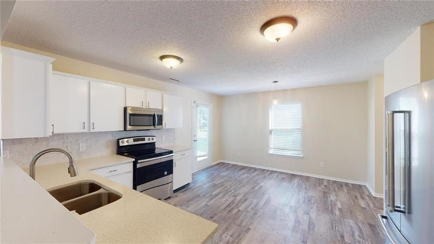 8411 Centenary Drive Camby IN 46113 | MLS 21728891 | photo 14
