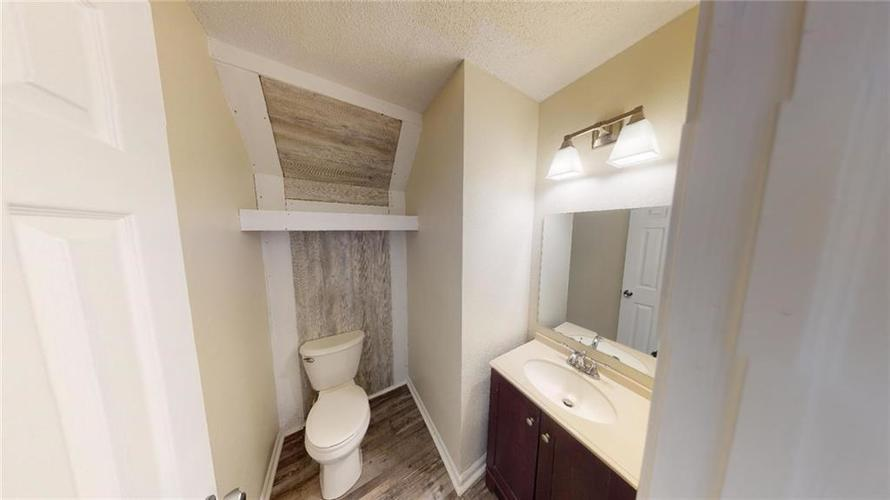 8411 Centenary Drive Camby IN 46113 | MLS 21728891 | photo 23