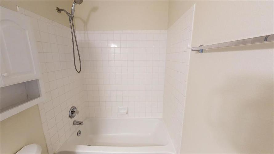 8411 Centenary Drive Camby IN 46113 | MLS 21728891 | photo 24