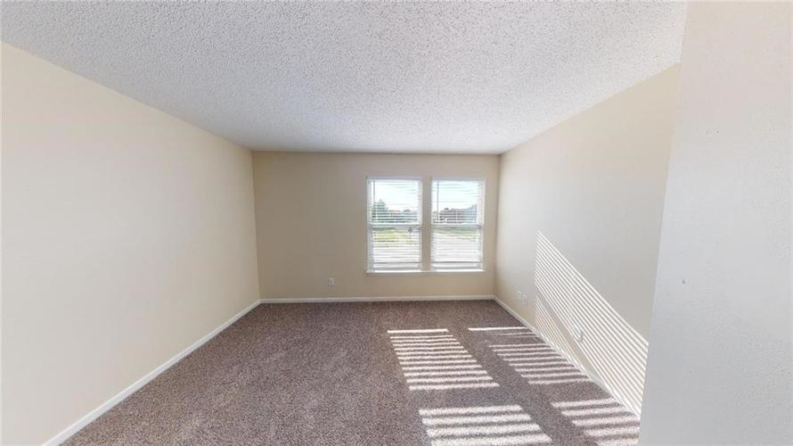 8411 Centenary Drive Camby IN 46113 | MLS 21728891 | photo 27