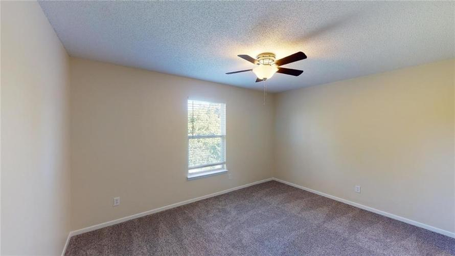 8411 Centenary Drive Camby IN 46113 | MLS 21728891 | photo 28