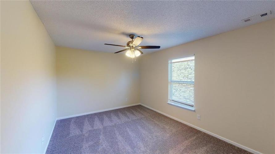 8411 Centenary Drive Camby IN 46113 | MLS 21728891 | photo 29
