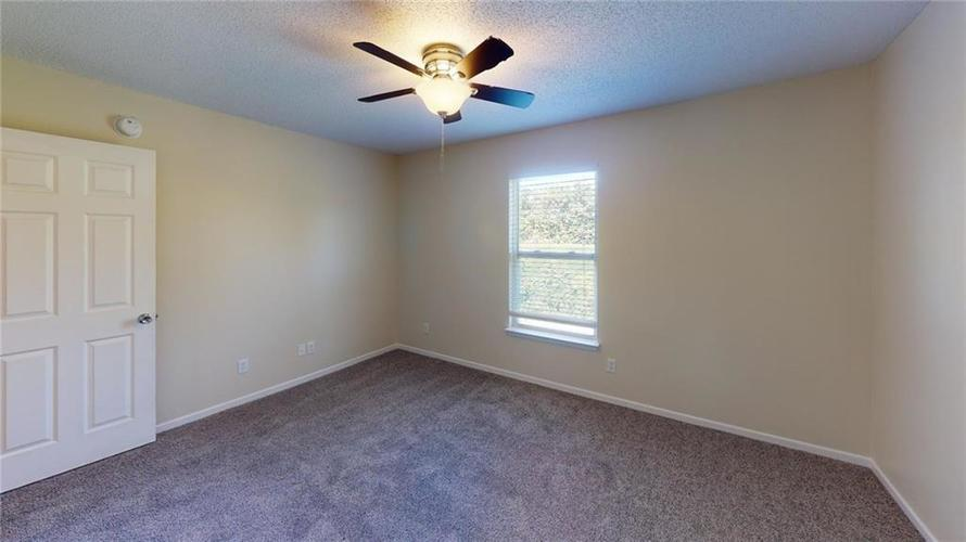 8411 Centenary Drive Camby IN 46113 | MLS 21728891 | photo 39