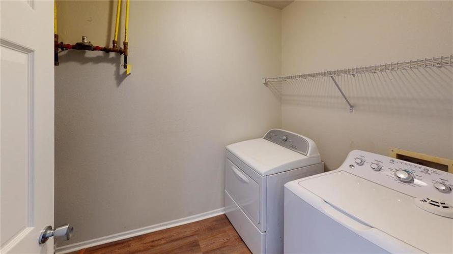 8411 Centenary Drive Camby IN 46113 | MLS 21728891 | photo 42