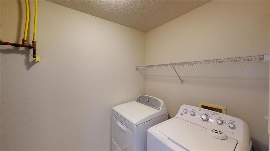 8411 Centenary Drive Camby IN 46113 | MLS 21728891 | photo 43
