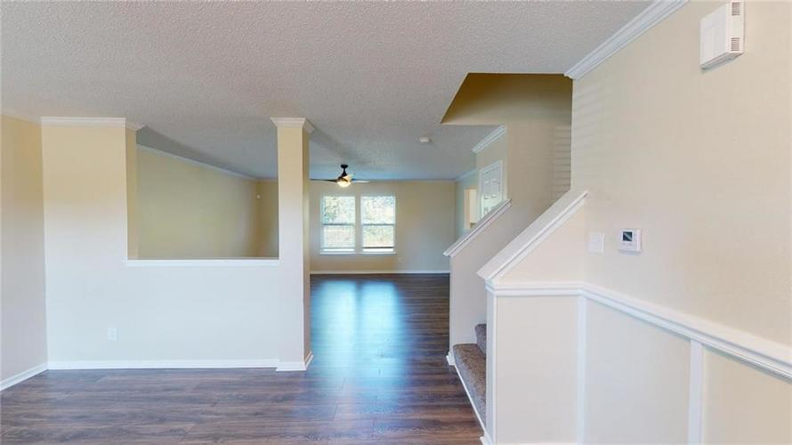 8411 Centenary Drive Camby IN 46113 | MLS 21728891 | photo 5