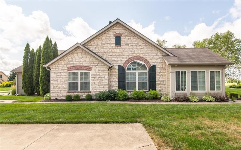 17020  Huntley Place Westfield, IN 46074 | MLS 21728954
