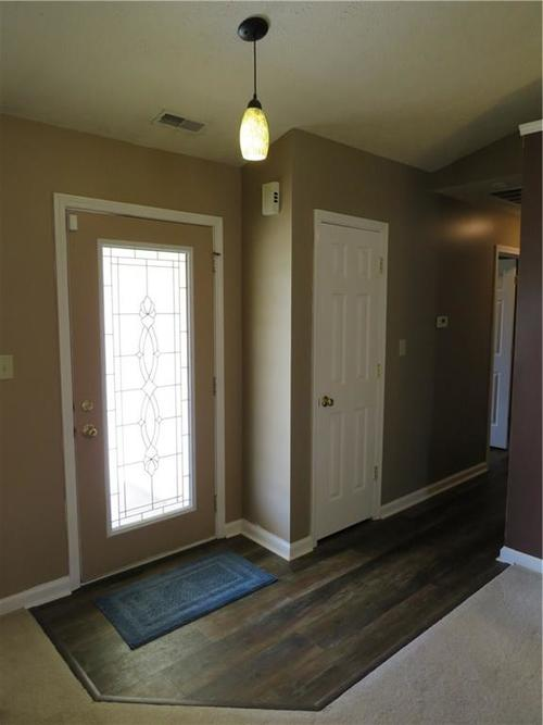 742 Woodway Lane Bargersville IN 46106 | MLS 21729039 | photo 10