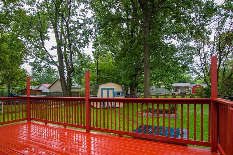 7415 E 48TH Street Indianapolis IN 46226   MLS 21729155   photo 19