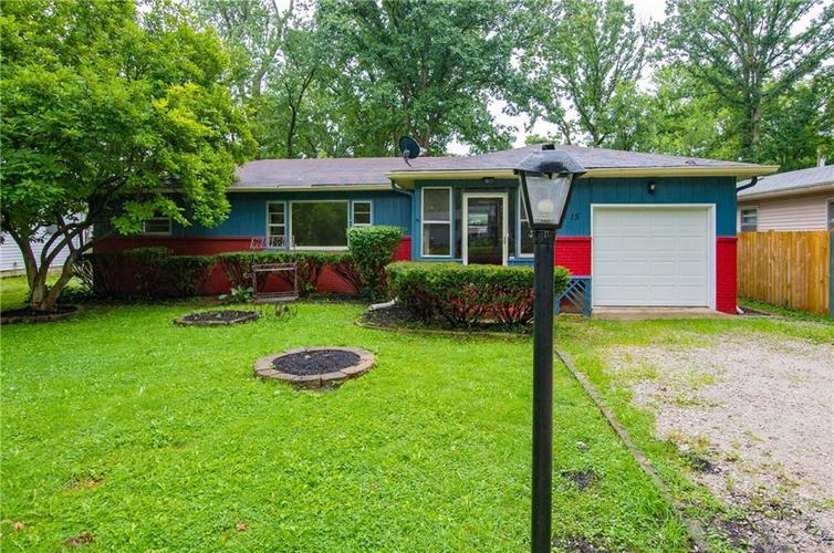 7415 E 48TH Street Indianapolis IN 46226   MLS 21729155   photo 2