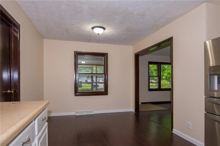 7415 E 48TH Street Indianapolis IN 46226   MLS 21729155   photo 8