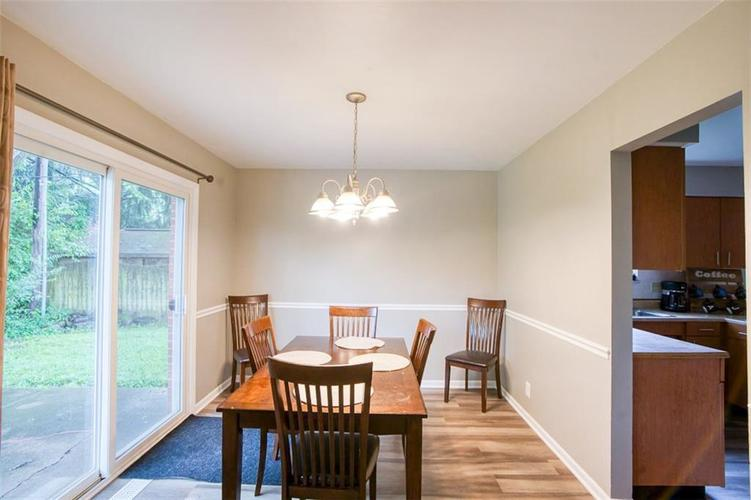 8317 E 13th Street Indianapolis IN 46219 | MLS 21729214 | photo 14