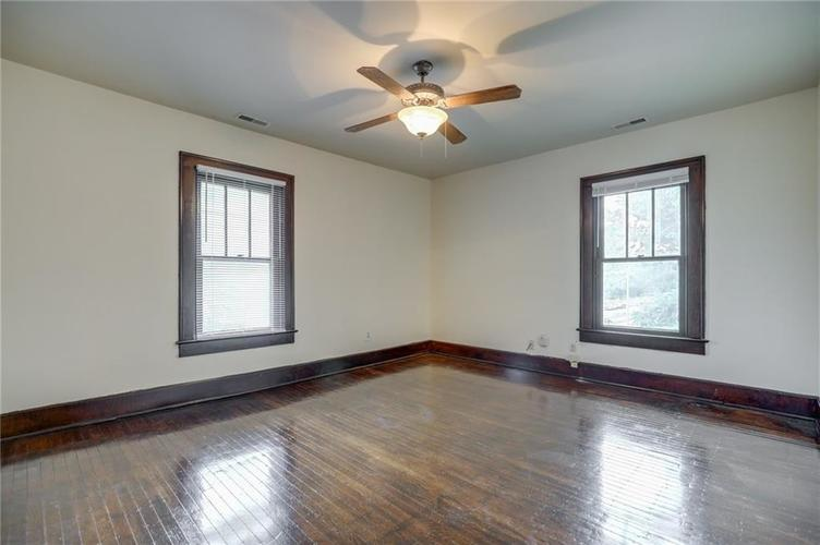 651 E 32nd Street Indianapolis IN 46205 | MLS 21729233 | photo 27