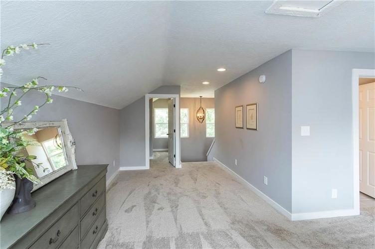 3068 E Fall Creek Parkway North Drive Indianapolis IN 46205 | MLS 21729249 | photo 27