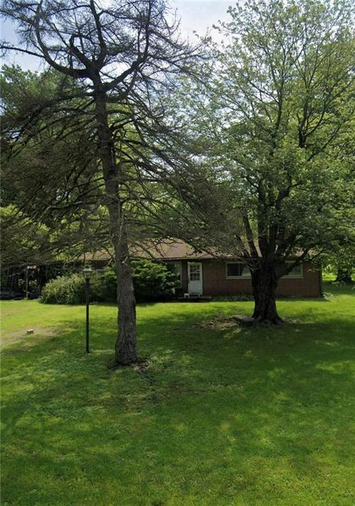 4655  Earlham Drive Indianapolis, IN 46227 | MLS 21729729