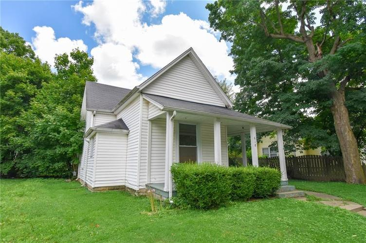 618  Cottage  Anderson, IN 46012 | MLS 21730403
