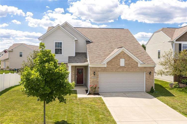 15373  Royal Grove Court Noblesville, IN 46060 | MLS 21730488
