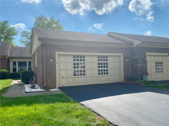 1819  CRYSTAL BAY EAST Drive Plainfield, IN 46168 | MLS 21731615