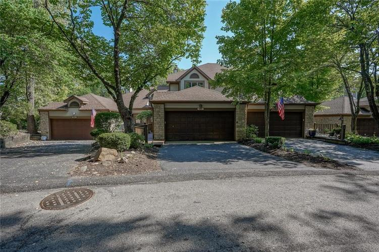 8151  LOWER BAY Lane Indianapolis, IN 46236 | MLS 21734660