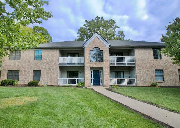 1747 E 56th St Unit A  Indianapolis, IN 46220 | MLS 21735480