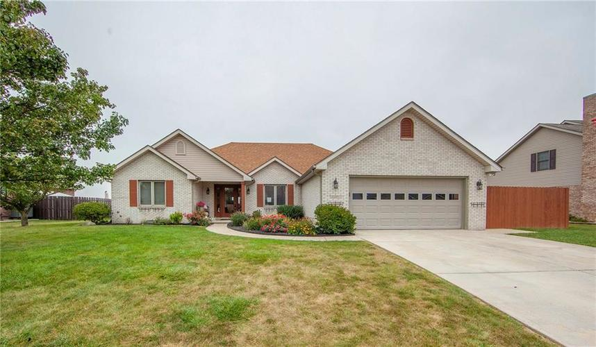3107  Ash Way Lapel, IN 46051 | MLS 21738179