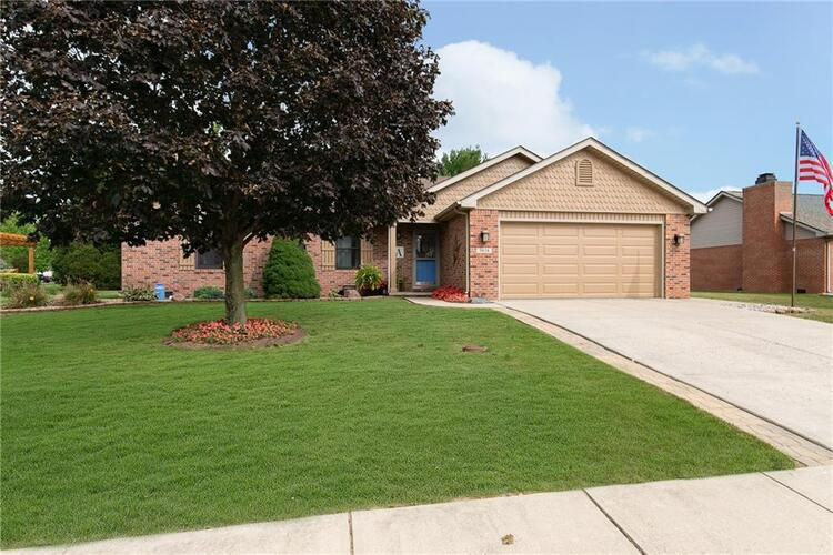 3038  Ash Way Lapel, IN 46051 | MLS 21738664