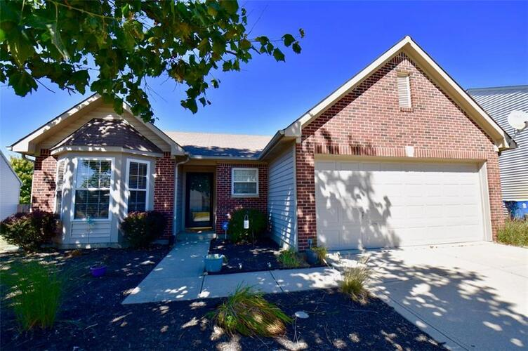 7970  Dillon Place Indianapolis, IN 46236 | MLS 21740008