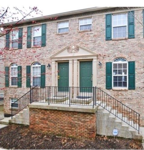 3071  Armory Drive Indianapolis, IN 46208 | MLS 21740399