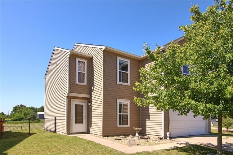 10645  Inspiration Drive Indianapolis, IN 46259 | MLS 21742281