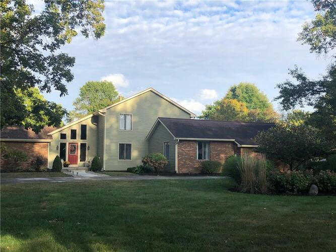 1100 N Finnlandia Court Muncie, IN 47304 | MLS 21742690