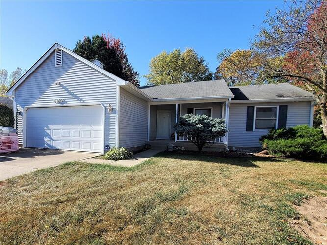 6070  Colony Mill Lane Indianapolis, IN 46254   MLS 21742963