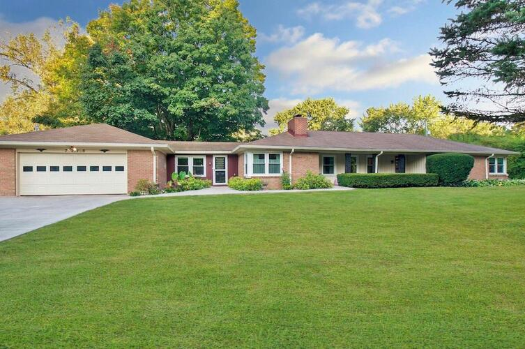 7210  Steven Lane Indianapolis, IN 46260 | MLS 21743079