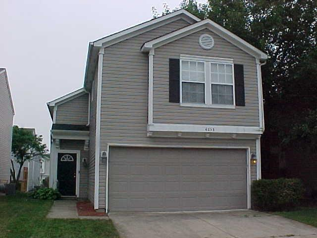 6753  Stanhope Way Indianapolis, IN 46254   MLS 21743891