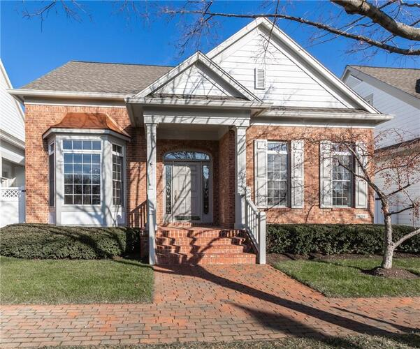 4204  Statesmen Drive Indianapolis, IN 46250   MLS 21746102