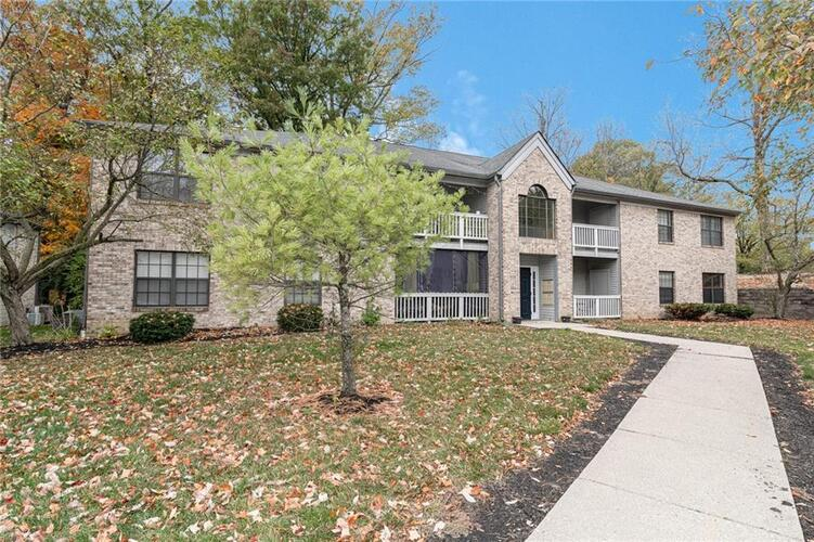 1737 E 56TH Street Indianapolis, IN 46220 | MLS 21746283