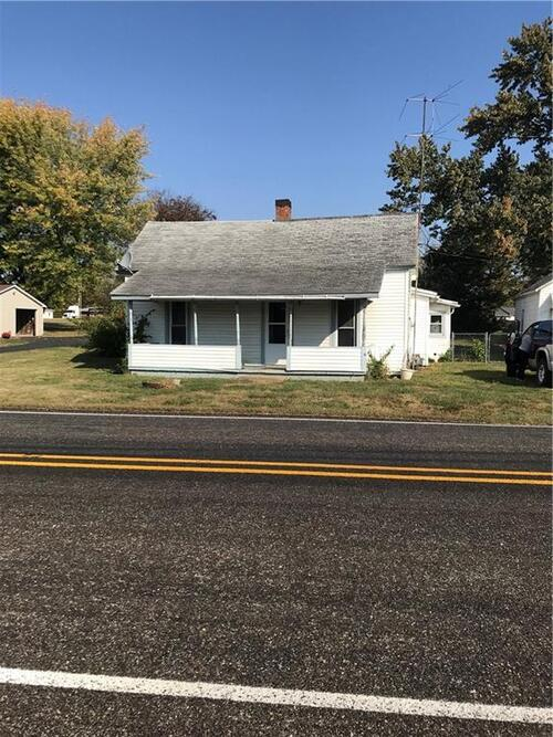 88 W Guion Street Marshall, IN 47859   MLS 21746770