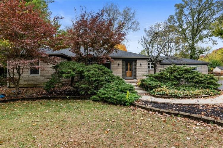 6423  Rockville Road Indianapolis, IN 46214 | MLS 21747103