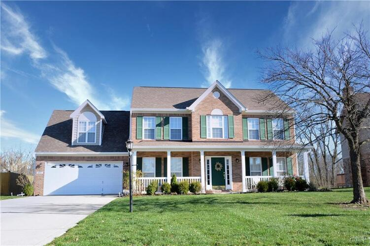 651  Crossfield Drive Indianapolis, IN 46239   MLS 21754589