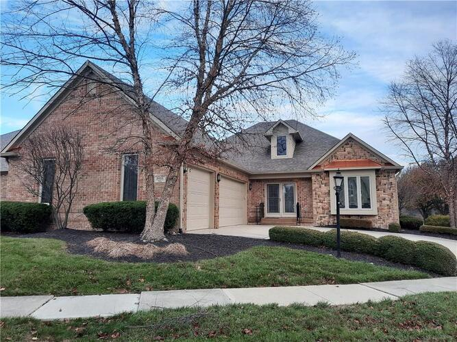 6655  Flowstone Way Indianapolis, IN 46237 | MLS 21754709