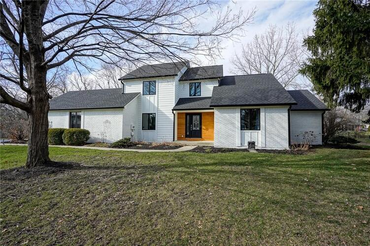 13188  Foster Ct  Carmel, IN 46033 | MLS 21756498