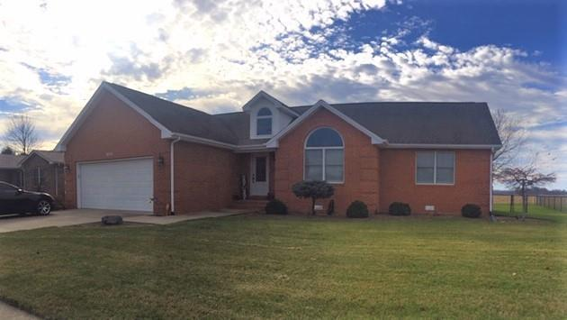215  Whites Station Road Seymour, IN 47274 | MLS 21757117