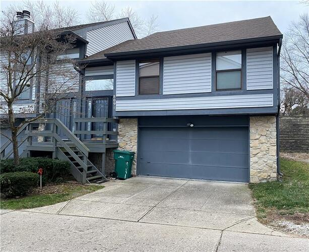 8091  VALLEY FARMS Trail Indianapolis, IN 46214 | MLS 21757684