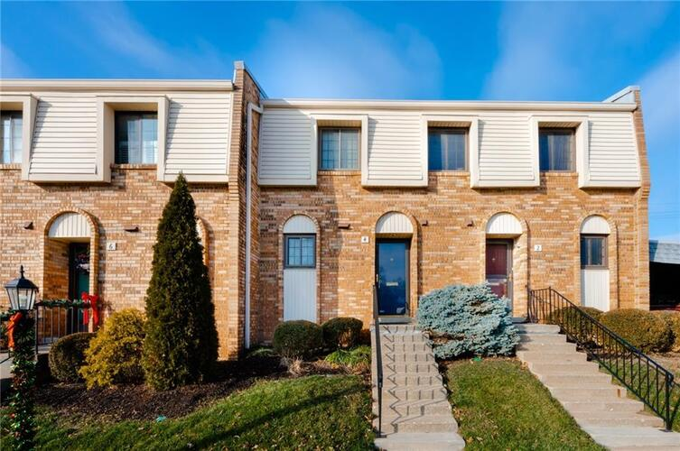 4  Druid Hill Court Carmel, IN 46032 | MLS 21759341