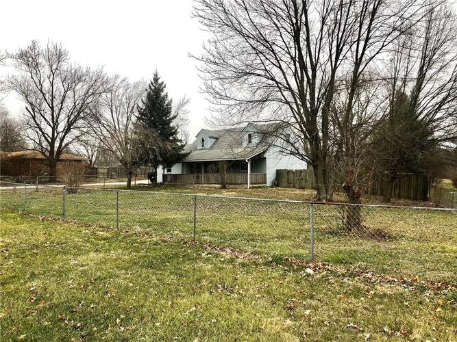 6448 E State Road 144  Mooresville, IN 46158 | MLS 21760149