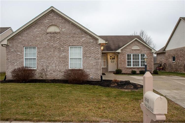 18948  Round Lake Rd  Noblesville, IN 46060   MLS 21760241