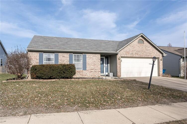 6646  Decatur Commons  Indianapolis, IN 46221 | MLS 21760476