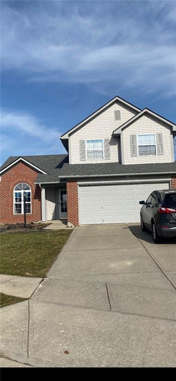 12612  Clearview Lane Indianapolis, IN 46236 | MLS 21760550