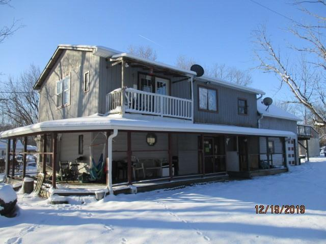 13218 N Miller Drive Camby, IN 46113 | MLS 21760991